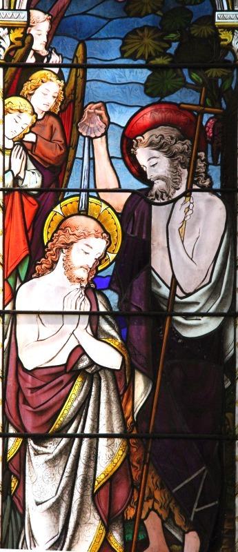 Christ-baptism-east-window-863